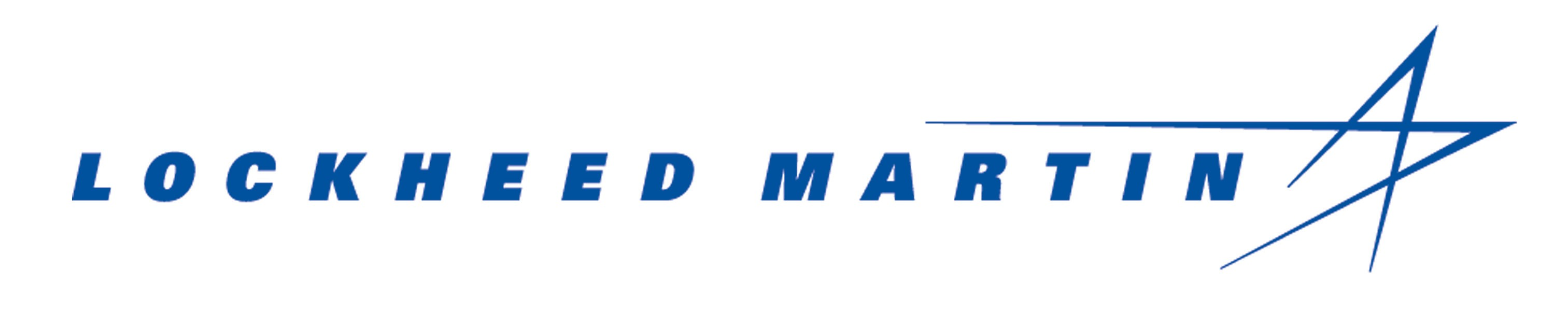 LOCKHEED MARTIN DEFENCE TEAMING CENTRE PRIME